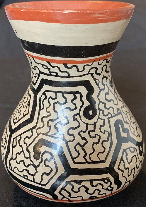 GP6 Vase