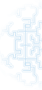 patern-opacity03_edited.png