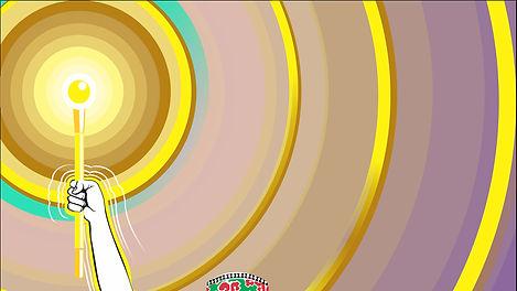 Wix-Background-Iridescence-and-vibration