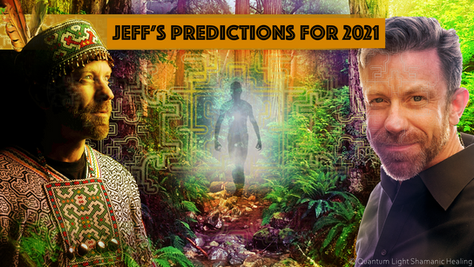 My Predictions for 2021