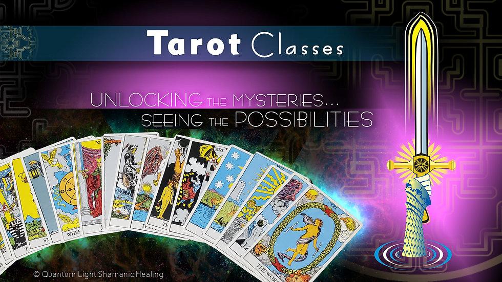 Tarot-Classes.jpg