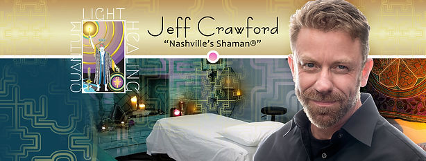 FB Page cover.jpg