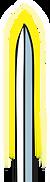 Sword vibration.png