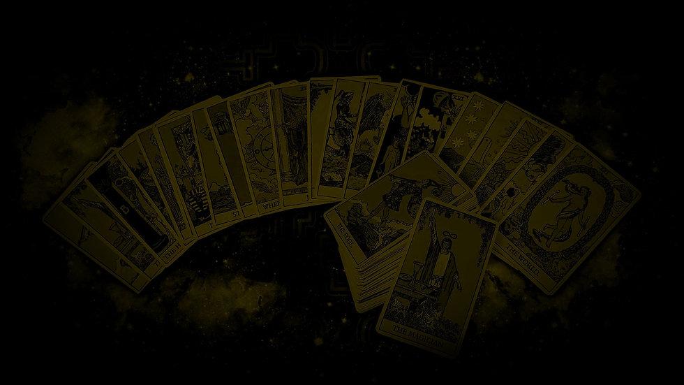 Tarot-background_edited_edited_edited.jp