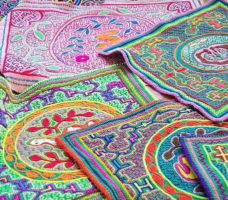 Shipibo Tapestries Cropped.jpg