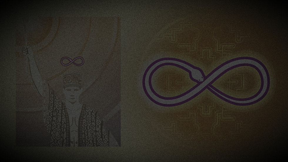 Infinity-Symbol_edited.jpg