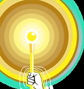 Wand vibration.png