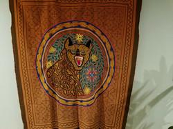 Tapestry 3