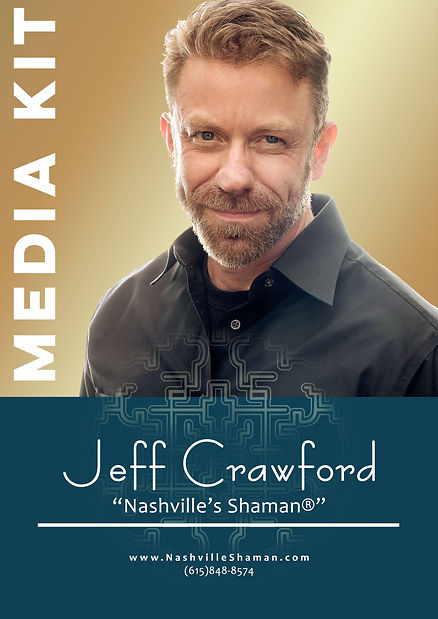 Jeff-Shaman-Media-Kit-Cover.jpg