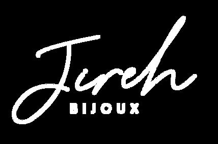 Logo Jireh Bijoux-03.png