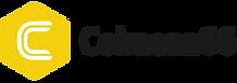 colmena66.logo-2-01.png