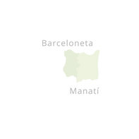 Mapas-04_edited.png