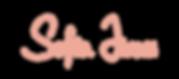 logos sofia-01.png