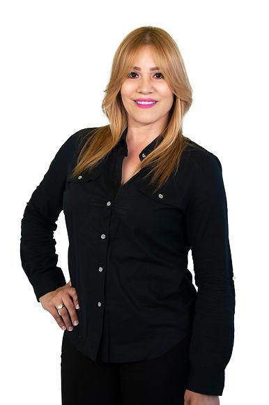 Marilyn Ramos