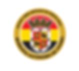 emblema oficial.png