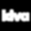 kiva logo-01.png