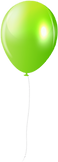 BALLOON GREEN.png