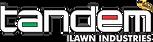 Tandem Logo.png