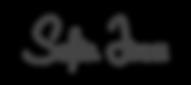 logos sofia-02.png