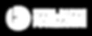 Logo Kauffman-01.png