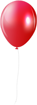 BALLOON RED.png