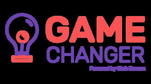 Logo Game Changer Full Color-01.png