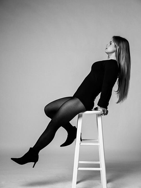 Fotógrafo: Jorge Reyes