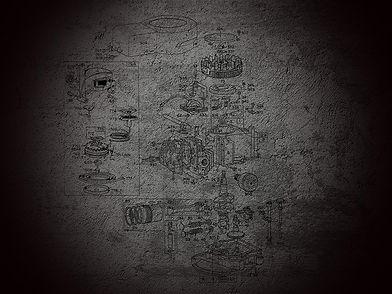 greyspot3.jpg