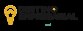 Logo Destino Empresarial Nuevo-01.png