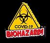 coronavirus-theme-with-biohazard-sign-wh