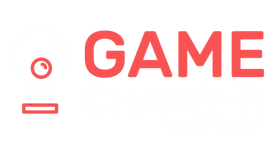 Logo Game Changer Rojo y Banco-01.png