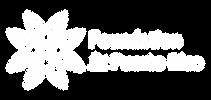 FPR logo-01.png