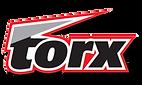 torx.png