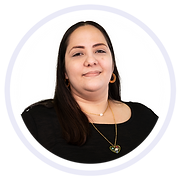 Ayshamarie Muñoz