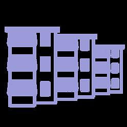 Residencial Ilustración.png