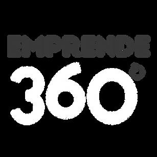 LOGO EDITADO 360-02.png
