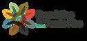 Logo FPR-01.png