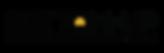Logo Bottom UP-01.png