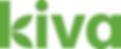 kiva logo.png