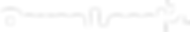 C+L_logo-01 copy.png