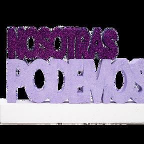 FE Nosotras Podemos.png