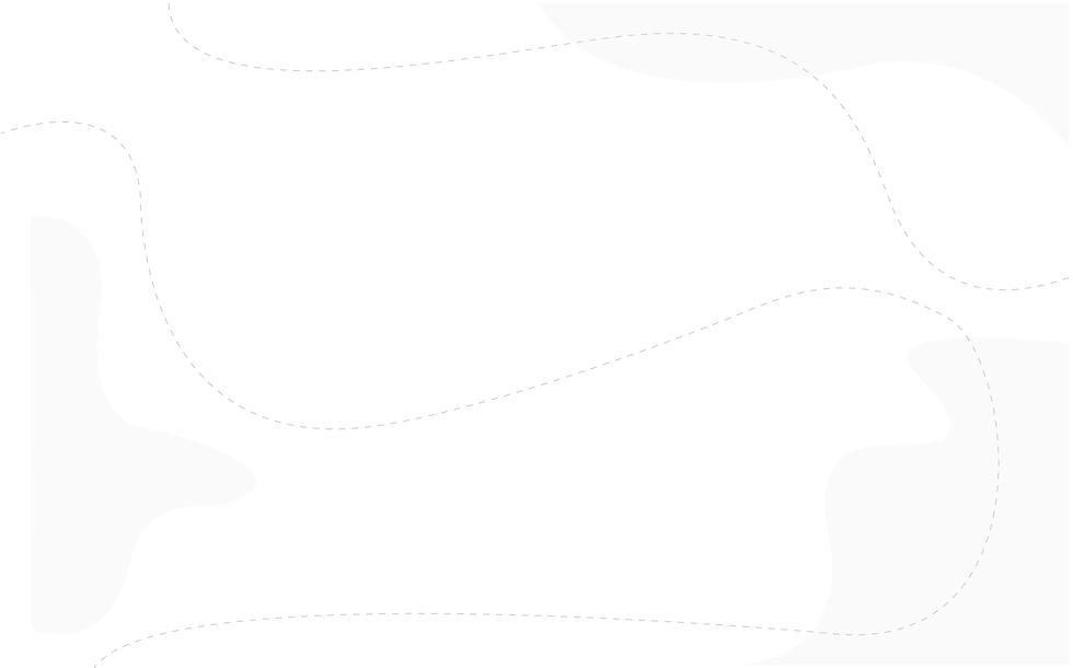 Fondo mapa-01.png