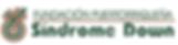 Logo FPSD.png