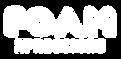 Foam Xpressions logo.png
