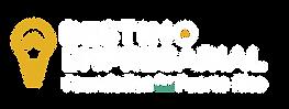 Logo Destino Empresarial Nuevo-02.png