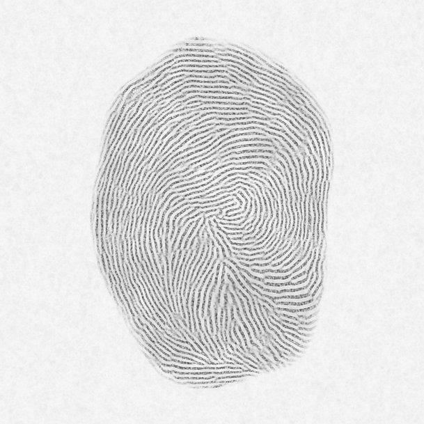 Canva - Photo of Fingerprint.jpg