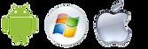 mobile-logos-ios-android-windows-phone-b