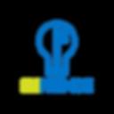 Logo INprende Full Color -01.png