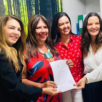 Recife ganha lei de conscientização à saúde mental