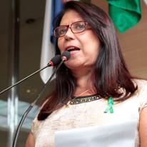 Câmara do Recife aprova parecer do PL que institui o Dia do Profissional da Imprensa Esportiva
